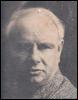 Henry Schaefer-Simmern nicoll and oreck