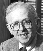 Seymour Sarason nicoll oreck
